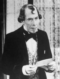Arliss-as-disraeli